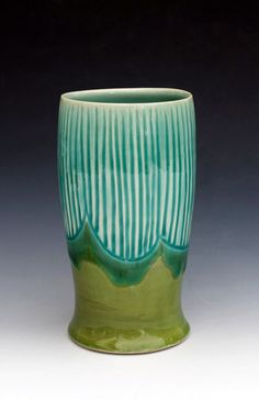 Andrea Denniston Ceramics   Made by Me for You to Use