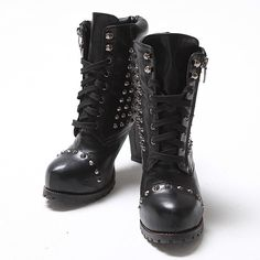 They ought to be Mine!!!