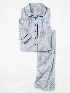 Kids Nightwear, Girls Sleepwear, Girls Pajamas, Girls Party Dress, Baby Girl Dresses, Cute Nightgowns, Nighties, Childrens Pyjamas, Pijamas Women