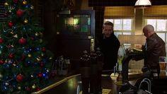 Emmerdale 28th December 2015 HD Full Episode (720p) #Emmerdale