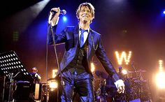 """David Bowie's legendary 1971 song """"Life on Mars?"""" has received numerous covers in the past few years, even before his death in January. Shows like..."""