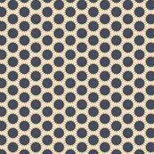CR Laine Fabric Rinca Coral