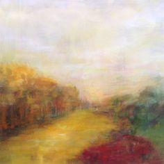 Mine malerier - lll-kunst.simplesite.com