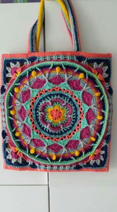 New Trend Crochet Bag Pattern Image ideas - Page 2 of 47 - crochet patterns, crochet patterns free, crochet patterns for beginners, knitting patterns, free crochet patterns Bag Sewing Pattern, Bag Pattern Free, Bag Patterns To Sew, Pattern Ideas, Crochet Border Patterns, Wool Applique Patterns, Crochet Handbags, Crochet Purses, Crochet Pouch