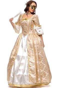 Грайлива принцеса | Playful Princess  #princess #dress #ball #Queensandladies #PlayfulPrincess