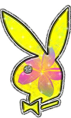 Hibiscus Playboy Playboy Logo, Bunny Logo, Creation Deco, Love Kiss, Playboy Bunny, Beautiful Women Pictures, Skin Art, Cute Wallpapers, Girly Things