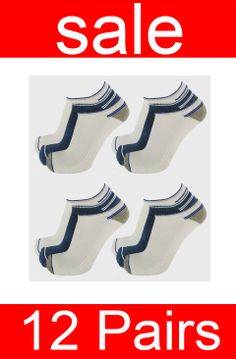 http://www.socksupermarket.com/special-offers-cheap-socks/men-12-pairs-ssm-trainer-cushioned-in-3-colours.html