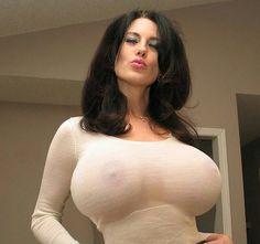 Pinehurst big tits big wide ass nude