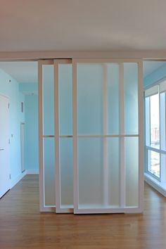 IMG 3675 · Sliding Door ... & Opaque glass - tall door room ider style - top hanging? \u2026 | Pinteres\u2026