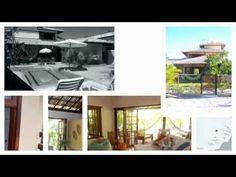 Casa Com 4 Quartos Em Condomínio, Praia do Forte - Casa em excelente condomínio com acesso direto para a melhor praia de Praia do Forte, as piscina naturais do Papa Gente. Casa ampla e arejada Excelente localização Próxima da praia