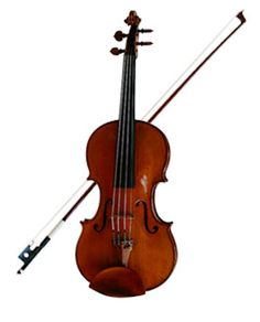 violin. another sound i find myself completely enamored with.