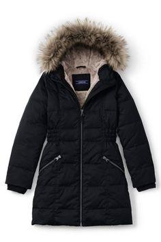 e9016377 21 Best Winter Coats images in 2018   Winter coats, Winter jackets ...