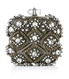 Marchesa Handbag