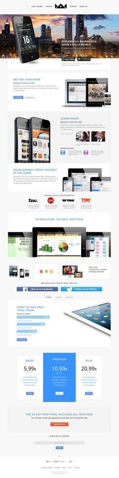 So should your business have a website, even if your business is small and sells products or services you don't think can be sold online? My answer in 1998 is the same as my answer today: Yes, if you have a business, you should have a website. Period. No question. Without a doubt.  Read more: http://www.entrepreneur.com/article/65204#ixzz2r5bxjkMH