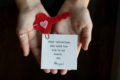 Blog de Casamento Em Breve Casadinhos