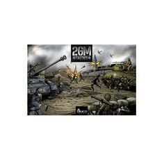 106 Mejores Imagenes De Wargames Board Games Mesas Y American