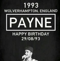 CONCERT IS TODAY!!!!! YAY!!! WE GETTA SING TO HIM!!! OMG YAYYYY!!!! I'm so excited. Happy B-Day Liam!!! Love ya!!!
