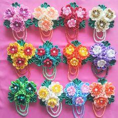 Headpiece 3 bunga @15rb, 150rb/lusin SMS/WA 085655788053 Pin BB 2B4168AA
