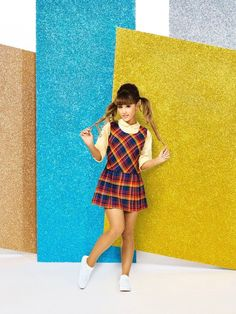 I can't wait to watch hairspray LIVE on December 7 2016