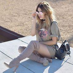 Los Angeles, CA   Fashion Blogger  Email: Prettyinfashionn@aol.com Poshmark: Rubilove YouTube: Rubilove