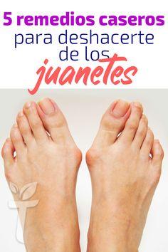 jordan 14s dedos negros con diabetes