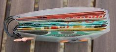 Martouillescrap Album Priplak Petits Mecs