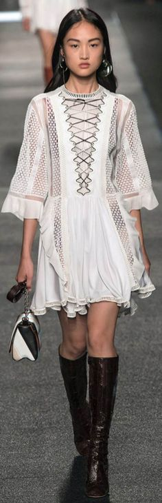 Louis Vuitton 2015-spring-summer