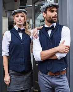 Ukom is Uniform supplier in Oman which provides excellent quality of Uniform like school, hospitality, industrial, medical uniform designing & customizing. Cafe Uniform, Waiter Uniform, Hotel Uniform, Staff Uniforms, Medical Uniforms, Kellner Uniform, Bartender Uniform, College Uniform, Barber Apron