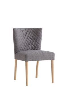 Ellos Home Sting-tuolit, 2/pakk.