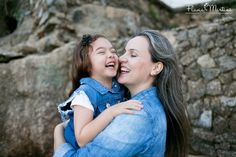 ensaio família, ensaio mãe e filha, ensaio infantil, fotografia infantil, ensaio na praia, rio de janeiro, fotografa infantil