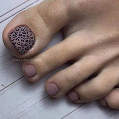 50 Best Toe Nails Ideas In 2019 Summer - Septor Planet feet art nail art pedi pedicure nail arts fresh nails nail art Pretty Toe Nails, Cute Toe Nails, Cute Acrylic Nails, Gel Toe Nails, Gel Toes, Toe Nail Art, Chrome Nail Powder, Chrome Nails, Matte Nails