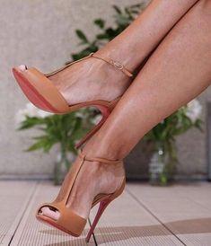 Heels,beauty...