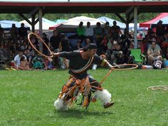 manitoulin island powwow - Google Search