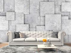 Concrete Abyss 92002