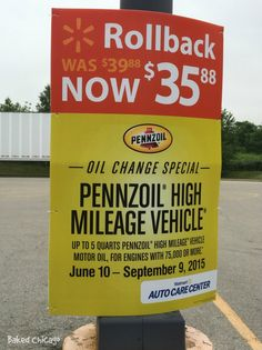 Where will the road take you this summer?   #FuelTheLove with @Pennzoil @Walmart #ad
