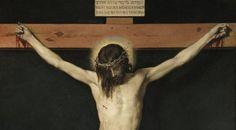 Lope de Vega, Quevedo, Góngora… Los 10 mejores sonetos para meditar sobre la Pasión de Cristo - ReL