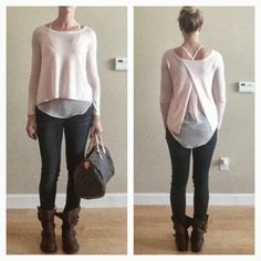 7282405acfafb7 27 Best Favorite Blog Outfits images in 2014 | Athlete, Clothing ...