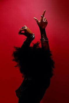 "lovejonescreative: ""Afro medusa with ig Shot by "" Black Women Art, Beautiful Black Women, Black Girls, Black Art, Wanda Marvel, Misty Knight, Black Girl Aesthetic, Afro Punk, Portraits"