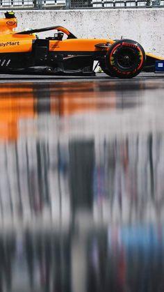 Mclaren Formula 1, Mclaren Cars, F1 News, Thing 1, Automotive Decor, Best Luxury Cars, Racing Team, Formula One, Motogp