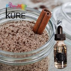 Looking to try something hot and sweet? Then you'll love our Cinnamon Sugar ejuice.