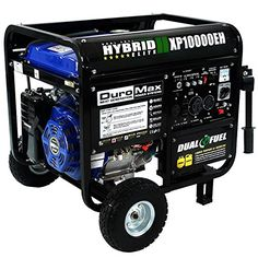 8 Best Gas Powered Generator images in 2017 | Generators