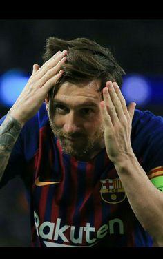 Football Is Life, Football Players, Fc Barcelona, Neymar, Ronaldo, Leonel Messi, Leo Love, Messi 10, Uefa Champions