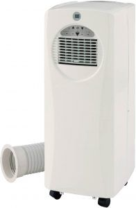 Best Air Conditioner For Small Bedroom | Bedroom Ideas | Home air ...