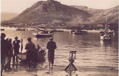 history of hout bay - Google Search Old Pictures, Old Photos, Nordic Walking, Cape Town South Africa, Most Beautiful Cities, Homeland, Places To Go, Buildings, Southern