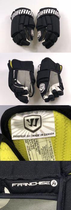 40d42272af7 Gloves 20853  Ccm Sty2 Blackhawks Gloves