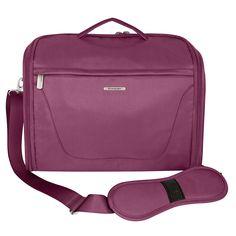 Travelon Independence Bag Sits on counter d05d1fd5d29ef