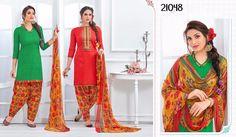 Bollywood Suit Designer Indian Pakistani Salwar Anarkali Ethnic New Dress Kameez #KriyaCreation
