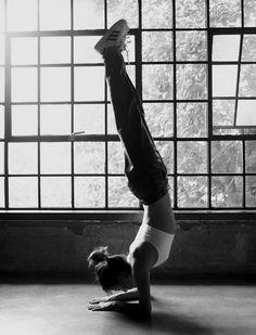 Lee HyoRi 이효리140918 Lee Hyori, Fitness Inspiration Body, Yoga Inspiration, Fashion Inspiration, K Pop, Gong Hyo Jin, Zhao Li Ying, Park Bo Young, Yoga Day