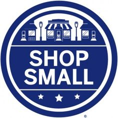 Shop Small Business Saturday  #Free-Bead-Patterns, #Free-Tips  http://www.guidetobeadwork.com/wp/2015/11/shop-small-business-saturday/
