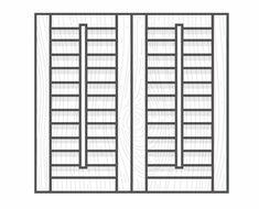 Home Window Grill Design, Grill Gate Design, House Main Gates Design, Balcony Grill Design, Balcony Railing Design, Door Gate Design, Modern Window Design, Iron Window Grill, Window Grill Design Modern